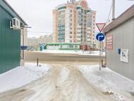Гараж в Орле Отличный гараж в Заводском районе (ул. Алроса, б-р Молодежи, Караче