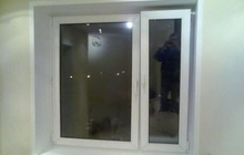 Продажа комнаты в Заводском районе