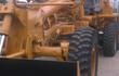 Автогрейдер ДЗ-98В, «ЧСДМ», после прохождения