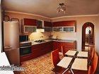 Скачать бесплатно изображение Гостиницы Однокомнатная квартира, Терешковой 10/2 32139544 в Оренбурге