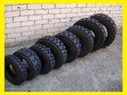 Просмотреть фотографию Шины Купим шины б/у (колёса/диски), 32321491 в Оренбурге