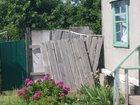 Скачать бесплатно foto Сады Дача Ростоши-2 32559395 в Оренбурге