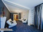 Изображение в Снять жилье Гостиницы На сутки сдается трехкомнатная квартира с в Оренбурге 2500