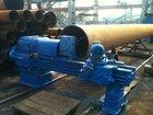 Фотография в Прочее,  разное Разное Станок для нарезания механической фаски на в Оренбурге 0