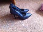 Foto в   Продаю женскую обувь новую и б/у в хорошем в Оренбурге 0