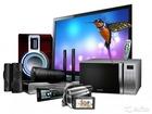 Скачать бесплатно фотографию Холодильники Куплю аудио и видео технику 34268705 в Оренбурге