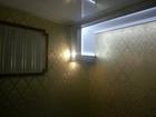 Новое фото  Ремонт квартир 34365864 в Оренбурге