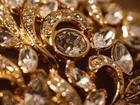 Фото в Одежда и обувь, аксессуары Ювелирные изделия и украшения Приобрести изделия из золота, серебра и платины в Оренбурге 0