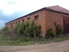 Фото в   Предлагаем вашему вниманию производственно-складское в Оренбурге 40000