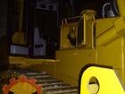 Фотография в Авто Спецтехника Торгово-сервисная компания «ОртусТех» реализует в Оренбурге 5000000
