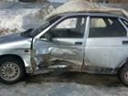 Смотреть изображение  ВАЗ 2110, 2001 34817614 в Оренбурге