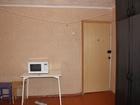 Просмотреть foto Комнаты Продается комната 34898118 в Оренбурге