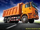 Фотография в Авто Автозапчасти Предлагаем бесперебойные поставки запасных в Оренбурге 0
