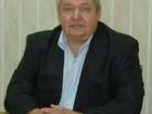 Фотография в   Ведение уголовных и гражданских дел. в Оренбурге 10000