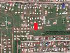 Фотография в Недвижимость Земельные участки Поселок 9-Января, участок под строительство в Оренбурге 750000