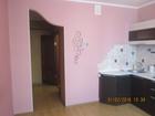 Просмотреть фото Аренда жилья сдается 2-х комнатная квартира 37555352 в Оренбурге