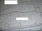 Изображение в   Продаётся земельный участок в пос. им. Куйбышева в Оренбурге 10000000