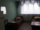 Новое фотографию Аренда жилья Сдам комнаты в аренду 37630767 в Оренбурге