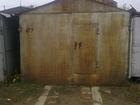 Новое изображение Гаражи, стоянки гараж металлический ГСК-270 /34 -линия 37715713 в Оренбурге