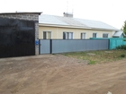 Фотография в   посёлок Самородово, (относится к Промышленному в Оренбурге 3100000