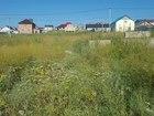 Изображение в   пос. Соловьёвка (10 км от города Оренбург), в Оренбурге 850000
