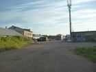 Фото в Недвижимость Коммерческая недвижимость Продам производственную базу на Бердах! 600 в Оренбурге 12000000
