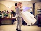 Скачать изображение Спортивная обувь Постановка свадебного танца 38121291 в Оренбурге
