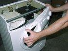 Фотография в   Ремонт стиральных машин всех марок. Большой в Оренбурге 350