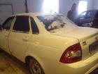 Увидеть foto Аварийные авто Продам битое авто 38478429 в Оренбурге