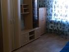 Свежее фотографию  Продам уютную комнату 38633926 в Оренбурге