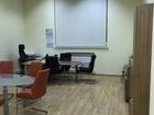 Фото в Недвижимость Аренда нежилых помещений Аренда помещения в СТЕПНОМ район (МЖК) ул. в Оренбурге 11700