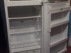 Уникальное фото  холодильник 38956136 в Оренбурге