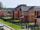 Скачать бесплатно foto  Продам участок под ИЖС в собственность 39195518 в Оренбурге