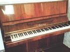 Просмотреть foto Музыка, пение продам пианино 39223537 в Оренбурге