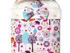 Просмотреть foto Разное Конверт для новорожденного Futurmama Atlas 39280709 в Оренбурге