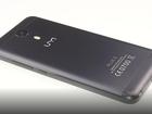 Смотреть фотографию Рекламные и PR-услуги UMI Digi Plus E 6 Гб RAM, 64Гб SSD В упаковке 39410425 в Оренбурге