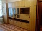 Скачать изображение  Сдам однокомнатную квартиру 39643406 в Оренбурге