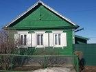 Увидеть изображение  Продам дом в пос, Подгородняя Покровка 39776390 в Оренбурге