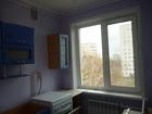 Оренбург фото смотреть
