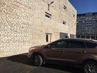 Скачать бесплатно foto Гаражи и стоянки Капитальный гараж в новом ГСК 159 по адресу Диагностики 4 52291072 в Оренбурге