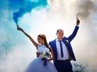 Свежее изображение  Свадебный фотограф в Оренбурге и области 64471412 в Оренбурге