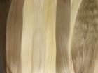 Скачать бесплатно фотографию  Волос натуральный для наращивания 65855530 в Оренбурге