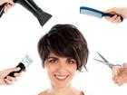 Свежее фотографию  курсы парикмахеров- стилистов 66541168 в Оренбурге