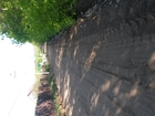 Увидеть фотографию Земельные участки земельный участок 10 соток 72094930 в Оренбурге