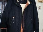 Просмотреть изображение Женская одежда Продается новая удлиненная женская куртка 80379517 в Оренбурге
