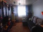 Квартиры в Оренбурге