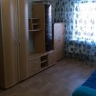 Продам уютную комнату