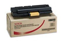Xerox PE 16