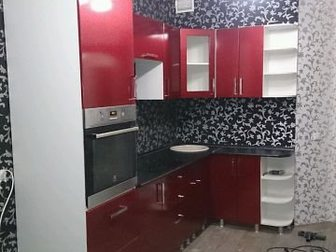 Новое фотографию  Кухни на заказ 32382906 в Оренбурге