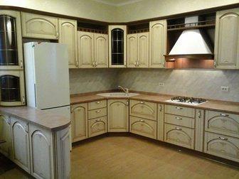 Смотреть foto  Кухни на заказ 32382906 в Оренбурге